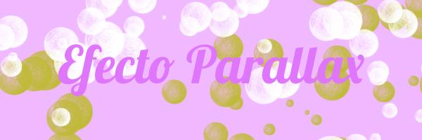 efecto-parallax