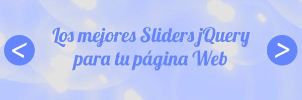 slider-jquery
