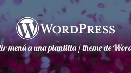 anadir-menu-theme-wordpress